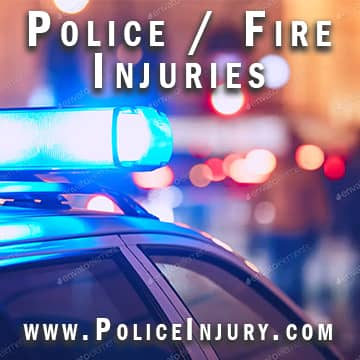 police-injury-attorneys-lawyers-massachusetts